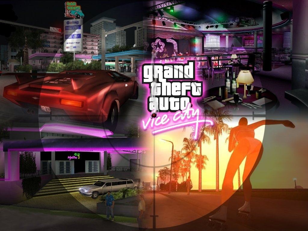 Grand-Theft-Auto-Vice-City-22-W9QOXIA59A-1024x768