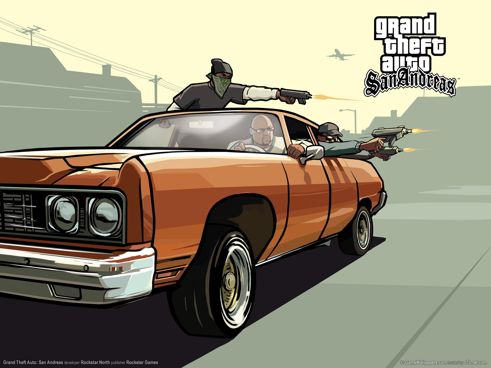 Grand-theft-auto-san-andreas-wallpapers-876[1]